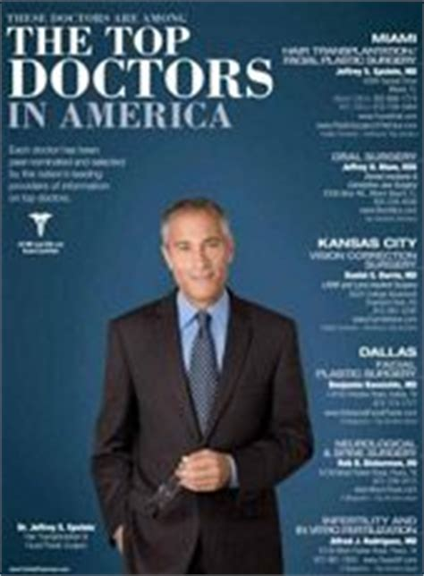 best hair transplant doctors in america 1000 images about dr jeffrey epstein on pinterest hair