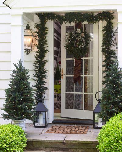 veranda ideas decorating best decorating ideas for the 2014