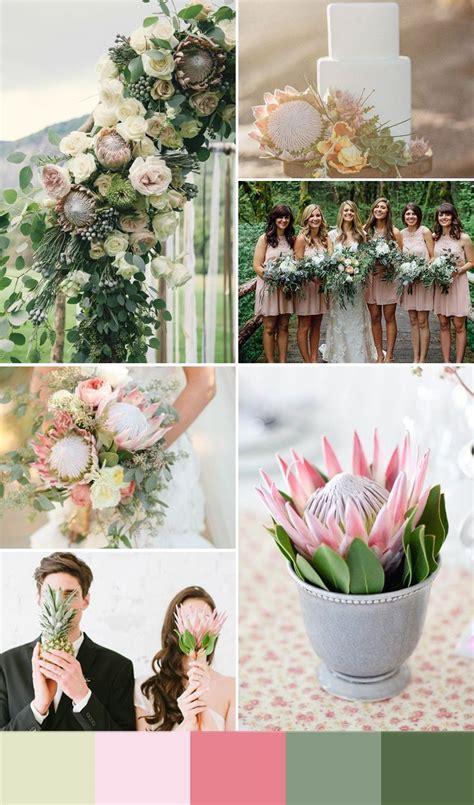 Best 25  Summer wedding themes ideas on Pinterest   Summer