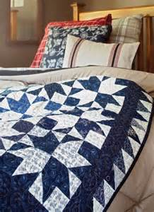 two color quilts two color quilts allpeoplequilt
