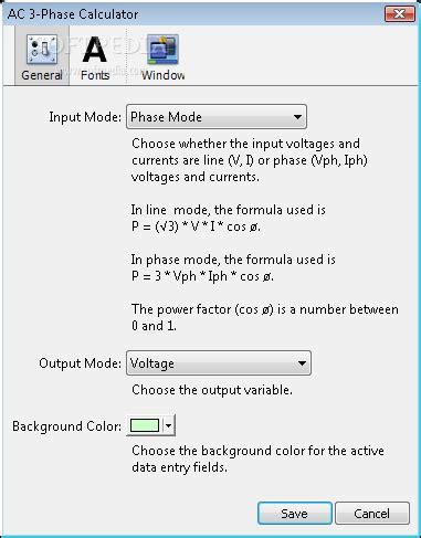 3 phase capacitor bank calculation kvar wiring diagram kvar get free image about wiring diagram
