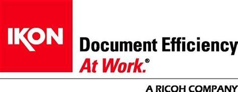 Ikon Office Solutions by Ikon Office Solutions Lubbock Tx 79464 806 781 5336