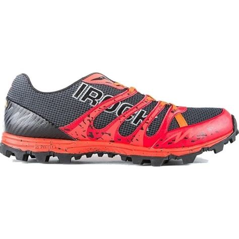 obstacle running shoes irock 2 mens trail running obstacle course racing shoes
