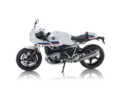 Bmw Motorrad Gold Coast by R Nine T Racer Gold Coast Bmw Motorrad