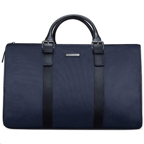 Purse Deal Gryson Mini Duffle Bag by Michael Kors Duffle Bag Purse Deals On Michael Kors Bags