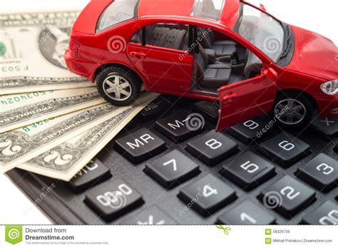 car insurance stock photo image
