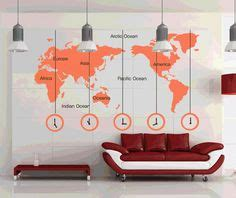 1000 images about cartes du monde on world map wall world maps and world political map