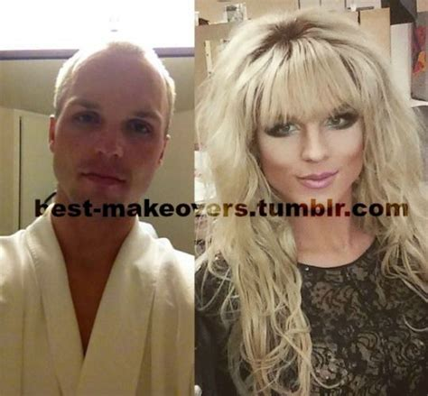 male to female makeovers in indiana 551 best images about make up on pinterest adore delano