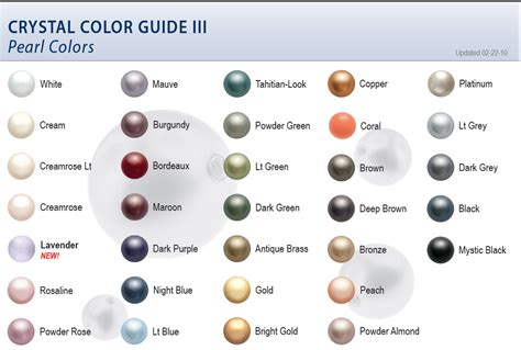 pearl colors color pearl related keywords color pearl