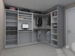 if you re looking to maximise storage in your bedroom