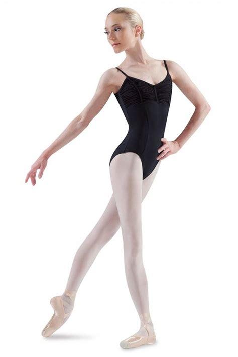 17 best images about ballet leotards on sleeve