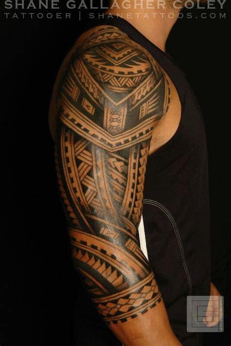 polynesian tattoo process tattoo ideas 10 handpicked ideas to discover in tattoos