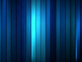 black and white wallpapers blue vertical stripes wallpaper
