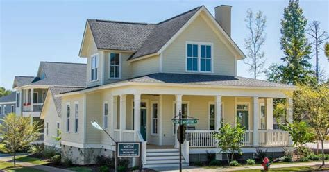 saluda river club collection of homes columbia sc saluda river club available homes columbia sc ideas