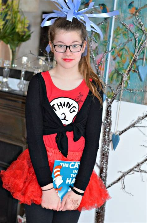 I Love Lucy Home Decor by World Book Day Ideas The Ana Mum Diary