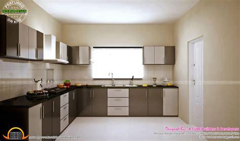 masters kitchen design home design kitchen and master bedroom designs kerala
