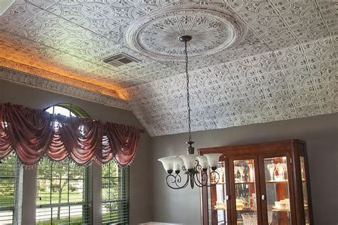tin ceiling tin ceilings from the tinman go