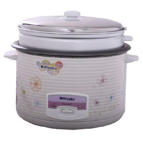 Rice Cooker Miyako miyako rice cooker cfxb 120b price in bangladesh miyako rice cooker cfxb 120b cfxb 120b miyako