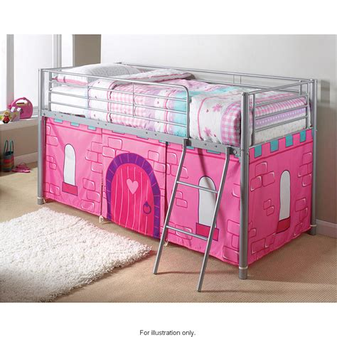 kids princess bed document moved