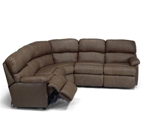 nfm sectionals 13 best images about couches on pinterest upholstery