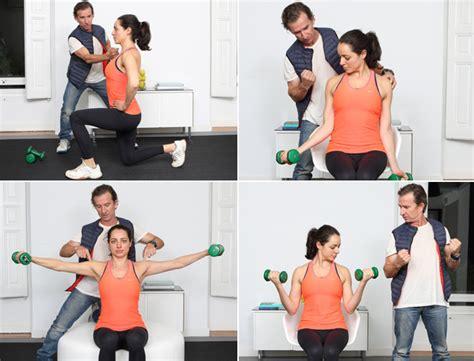 intensidad max un plan de ejercicios y nutricion para sacar lo mejor de ti misma en solo 90 dias libro e pdf descargar gratis pdf libro intensidad max un plan de ejercicios y nutricion para sacar lo mejor de ti misma en