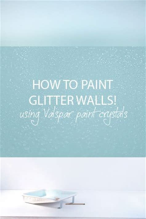 wall paint that doesn t get dirty 1000 ideas about glitter ceiling on pinterest glitter