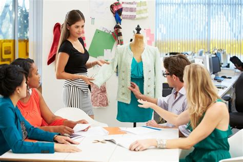 how to learn fashion designing at home fashion