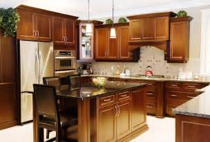 kitchen ideas on a budget rustic kitchens on a budget