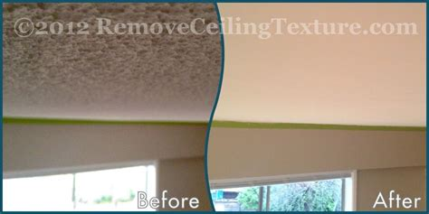 ceiling texture removal removeceilingtexture vancouver s ceiling experts