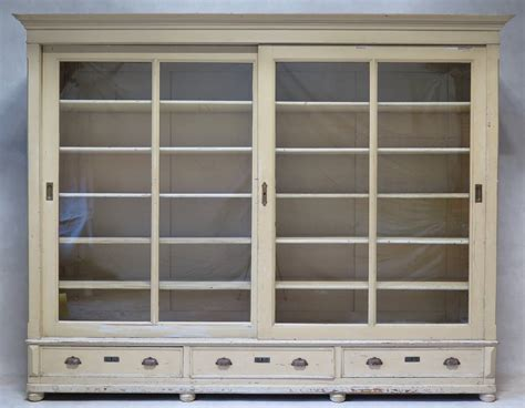bookcases with doors for sale bookcases with doors for sale picture yvotube
