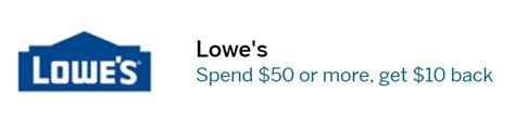 Using Gnc Gift Card Online - new targeted amex offers lowe s gnc more frequent miler