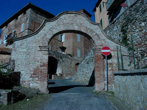 porta di orvieto 13 best umbria in pin monteleone d orvieto images on