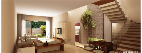 latest home interior design photos kerala interior designs fit out construction company in