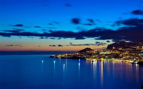 monaco wallpapers images  pictures backgrounds