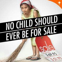 Essay On Child Labour Should Be Banned by Child Slavey Pictures And Quotes Child Labour Ban Seems To Remain On Paper Freedom Vs