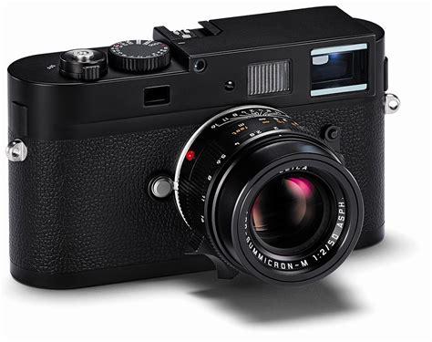 Leica M Monochrome leica m monochrom review