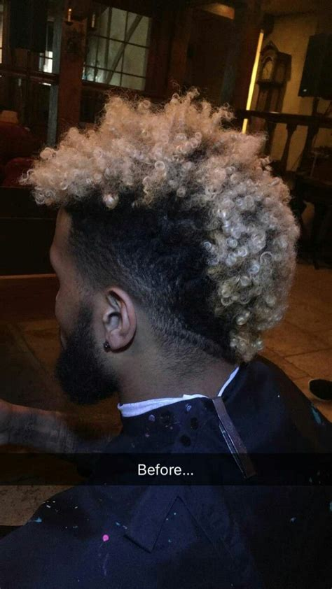 odell beckham jr haircut 1000 images about odell is life on pinterest odell