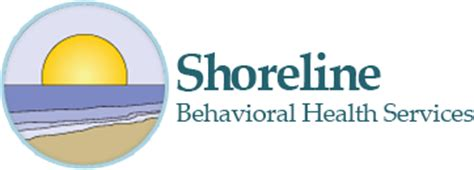 Behavioral Health Licenses Detox Facility by Psad Treatment Center Costs