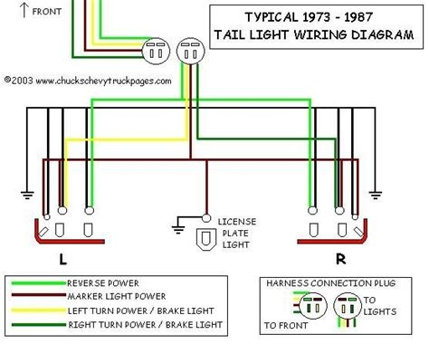 93 chevy silverado 3500 wiring diagram get free image about wiring diagram 1995 chevrolet c k 3500 wiring diagrams on 1995 images free within 1998 chevy 2500 wiring