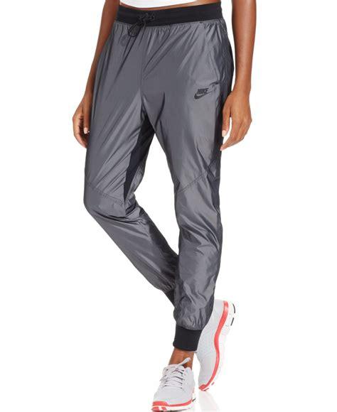 Celana Jogger Pant Nike Sweatpant Nike nike jogger with unique inspirational sobatapk