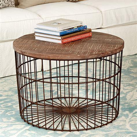 ballard designs coffee table oren coffee table ballard designs
