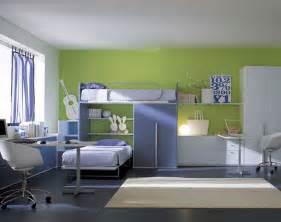 design your room modern kid rooms design photo 105 home improvement
