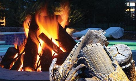 Photos For Firepit Outfitter Yelp Firepit Outfitter
