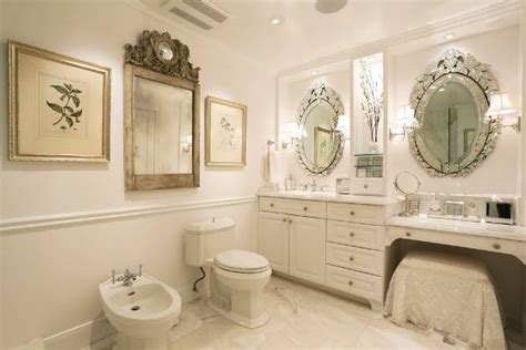 elegant bathroom mirrors decorative bathroom mirrors full size of mirrors for sale