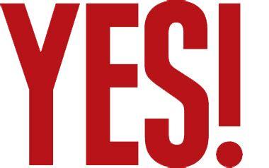 make today a yes day abundant mama