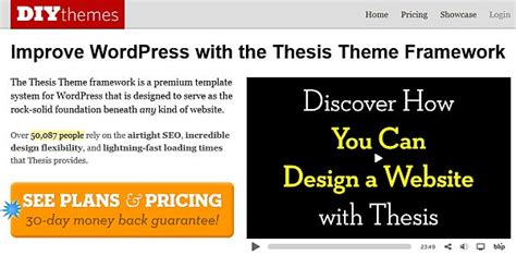 Thesis Themes Reviews by Thesis Theme Review Look At The Thesis Framework