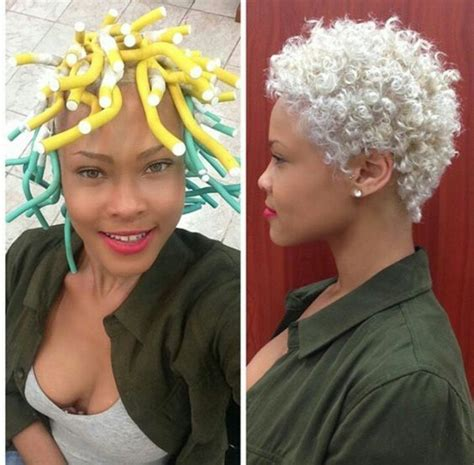 rodded bob hairstyles 191 best images about hair on pinterest box braids