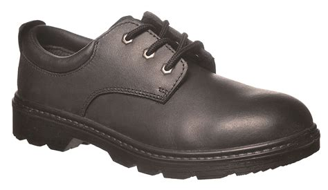 low cut work boots portwest thor safety shoes boots low cut steel toe cap