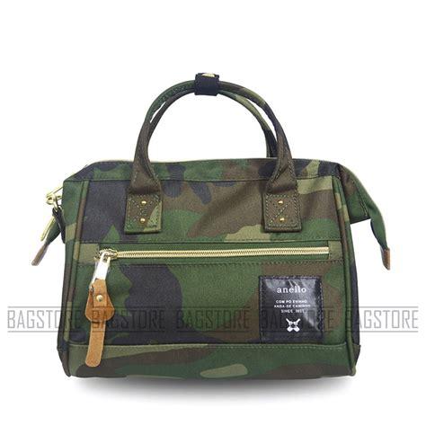 New Fj Boston Bag Sg pre order anello boston bag mini at h0851 bagstore sg