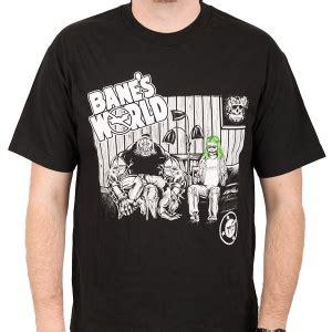 metal warz quot leia quot t shirt metalsucks net